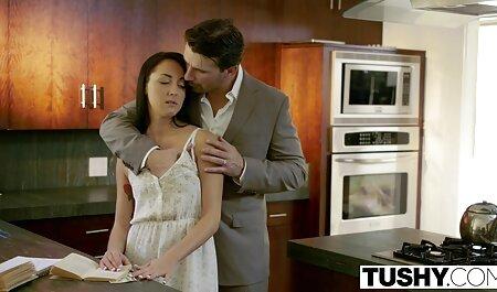 Mi videos de sexo swinger en español marido 909