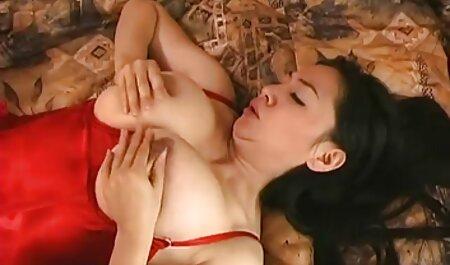 Para mí, un kick-clásico de Córcega swing wife xxx Sexy