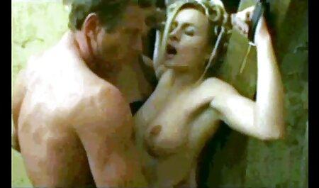 Pierna videos sexo swinger
