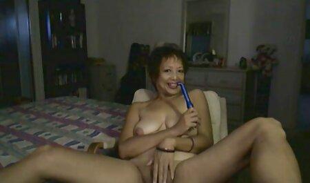 Extra grande porno anal swinger