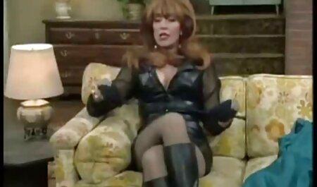 Bondage teniendo sexo con su amante videos porno amateur swinger