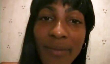 Chica videos caseros de parejas swinger que tiene divorcio en colectivo 723