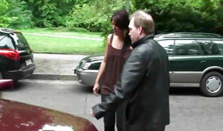 Prostitución parejas swinger xxx de jóvenes