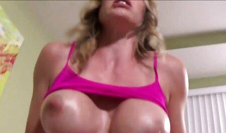 Chica anal trios swinger porno