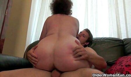Porno: hermosa, rubia, xxx parejas swingers grande