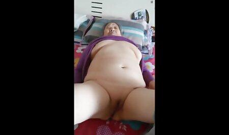Club videos de sexo swinger de sexo Cruel