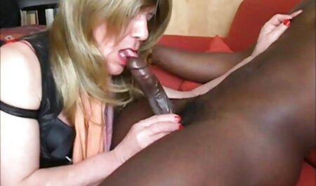 Rubia con amante videos swinger