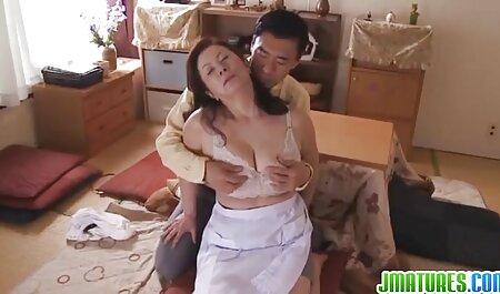 Mujer rubia con una mujer se videos club swinger destacan es de un hombre calvo sin prez