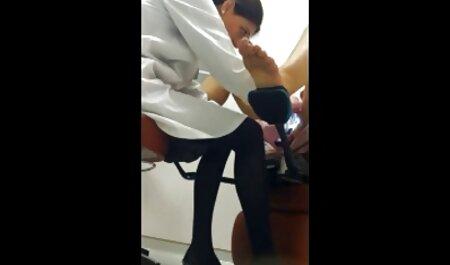 Flaco adolescente muñeca videos xxx swinger caseros se masturba en el aire fresco