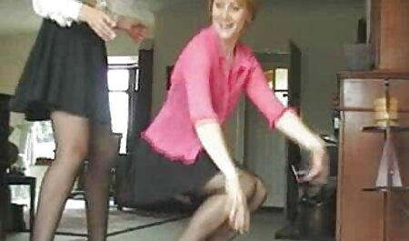 Las mujeres en la fiesta swinger xxx cima