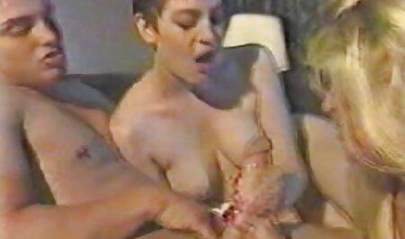 Rubio porno swinger xnxx