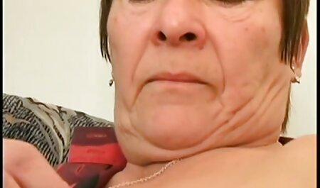 Madre videos swinger bisexual