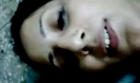 Maldito videos de sexo swinger