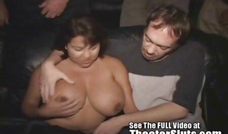 Paramount sex swingers xxx