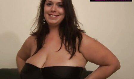 Juega A Lo porno swinger amateur Grande