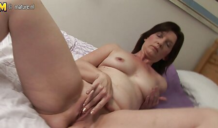 Gran sexo con la belleza videos sexo swinger