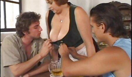 Sylvia Diamond videos xxx caseros swinger