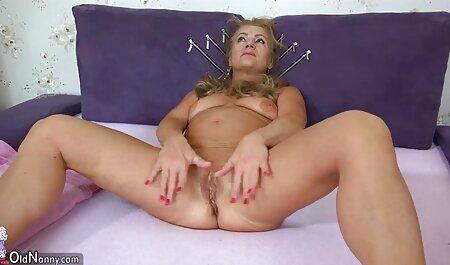Sexo con xxx de swingers una pareja