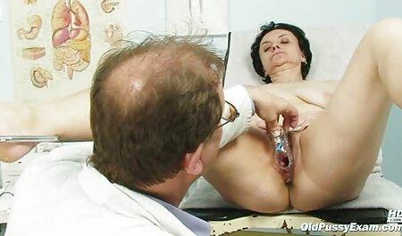Sexo en campamento de videos swinger español verano