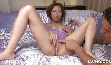 Joven en el baño videos de sexo casero swinger