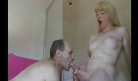 Sexo videos montse swinger gratis