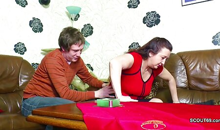 Paso hermano sexo maduras swinger y hermana porno