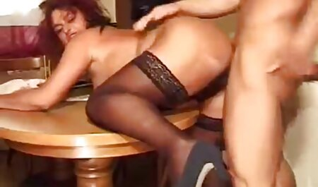 Ruso porno: swing sex tube teléfono sexo