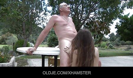 Sexo the swinger xxx con esposa