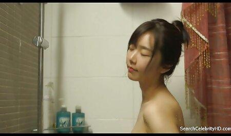 Sexo en el videos pornos caseros swinger baño