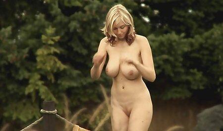 Fiesta en el club videos de sexo swingers