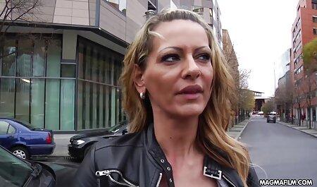 Mujer videos swingers alemanes