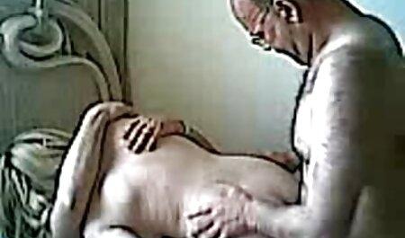Caliente porno: amigos mamá sitio videos de sexo swinger en español web