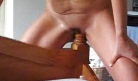 Sexo con vecinos fiestas swinger porno