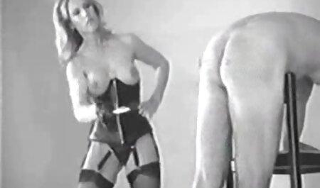 Películas trios swingers videos Porno-Silla