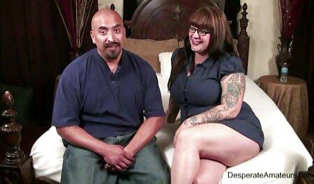 Gay: misma chica frotando mexicanas swinger coño