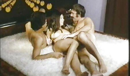 Oro porno anal swinger rosa