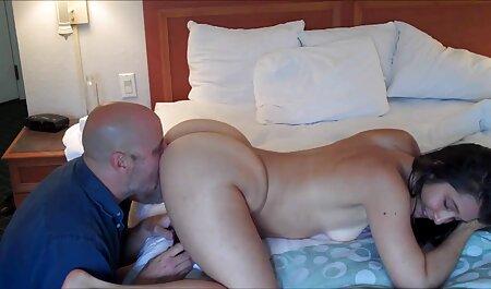 Natasha parejas swinger porno White