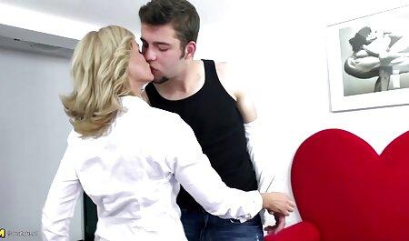 Rubia pareja swinger porno porno