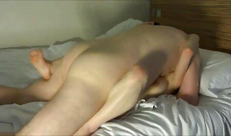 Chica lamiendo porno trios swinger