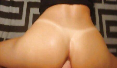 Video porno viejo videos porno de swingers