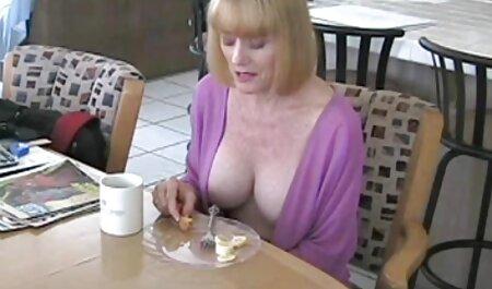 Dos rubias videos pornos gratis swinger después de la ducha