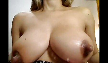 Sus tetas videos sexo swinger lavadas