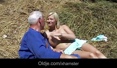 Hombre porno anal swinger Grande