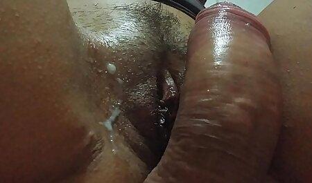 Sexo videos swinger latino con dos milfs dulces calientes