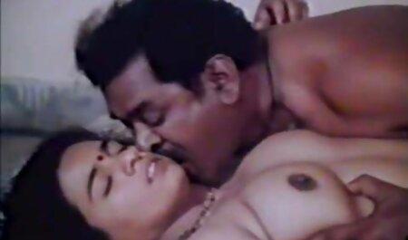 Paramount videos de sexo swinger amateur