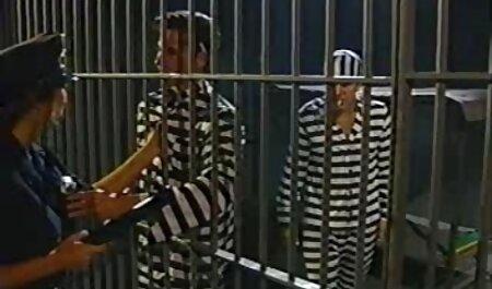 Dos mujeres con videos de maduras swinger un hombre