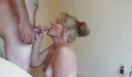 Una swing sex tube mujer hermosa