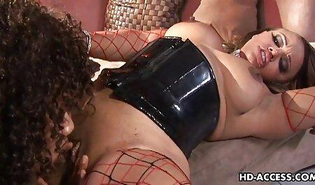 Hermosa Chica videos de sexo swinger Desnuda