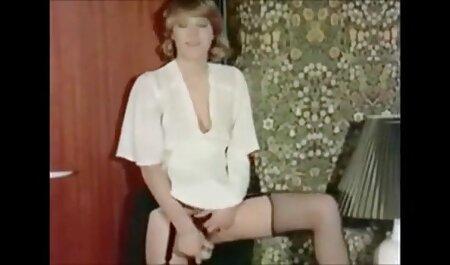Doctor sin ropa videos de parejas swinger interior famoso fumble
