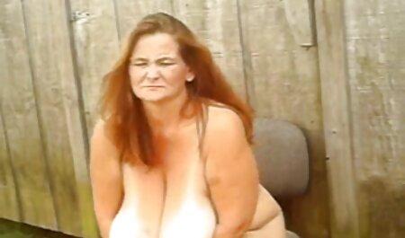 Sexo videos porno de swingers con Asiático,